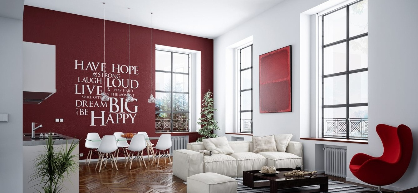 red-white-living-room-wall-decal
